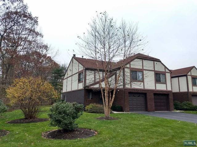 26 Linwood Avenue, Cresskill, NJ 07626 (MLS #1848094) :: William Raveis Baer & McIntosh