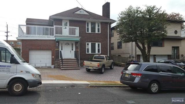50 W Columbia Avenue, Palisades Park, NJ 07650 (MLS #1848285) :: William Raveis Baer & McIntosh