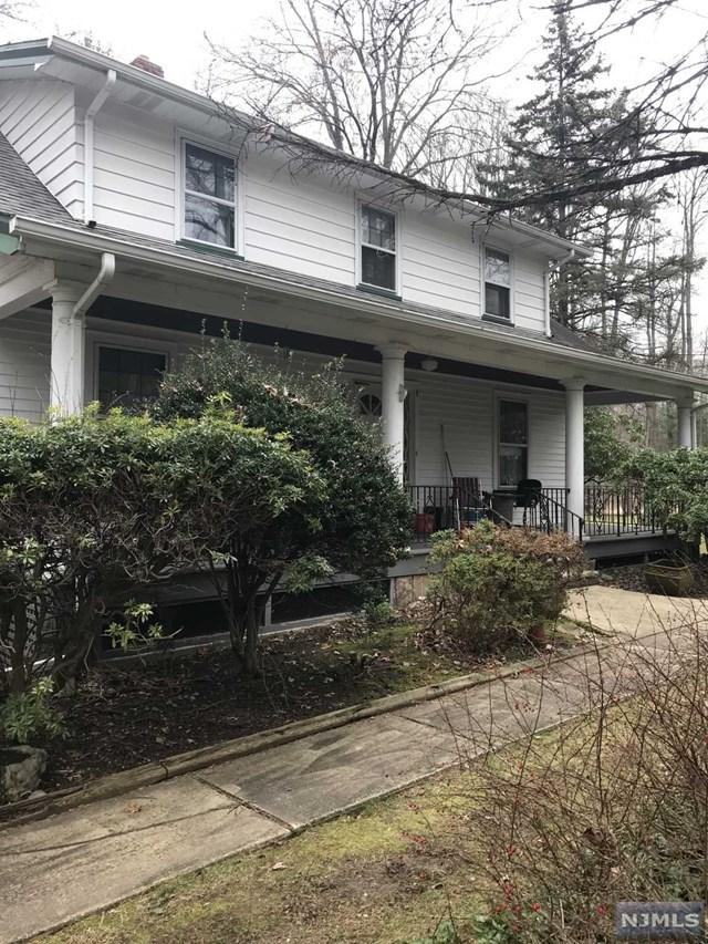 375 Blanch Avenue, Closter, NJ 07624 (#1848660) :: Group BK