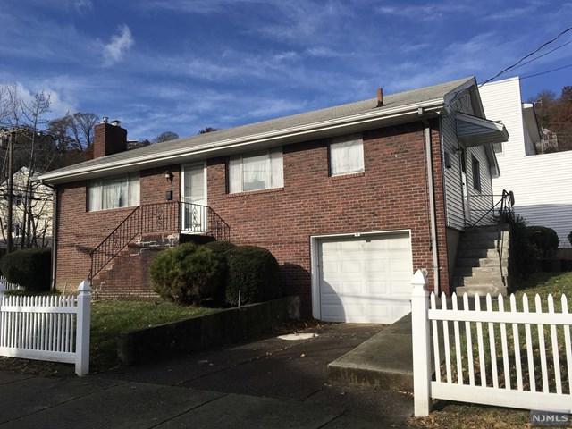 4 Edgewater Place, Edgewater, NJ 07020 (MLS #1849112) :: William Raveis Baer & McIntosh