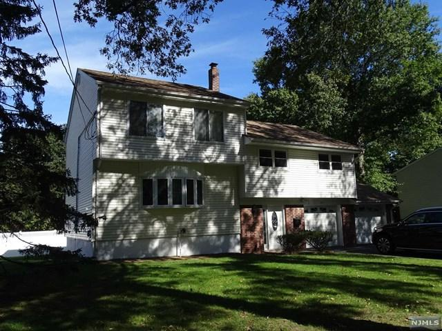 399 Grant Avenue, Cresskill, NJ 07626 (MLS #1849117) :: William Raveis Baer & McIntosh