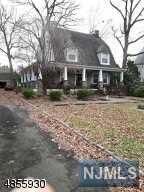 303 Nutley Avenue, Nutley, NJ 07110 (#1849206) :: Group BK