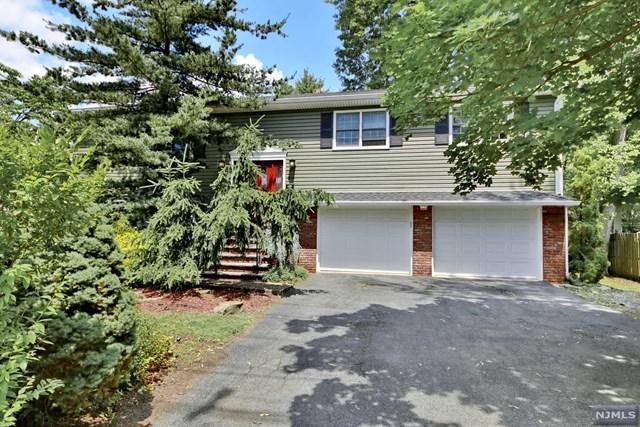 13-51 Saddle River Road, Fair Lawn, NJ 07410 (#1849209) :: Berkshire Hathaway HomeServices Abbott Realtors