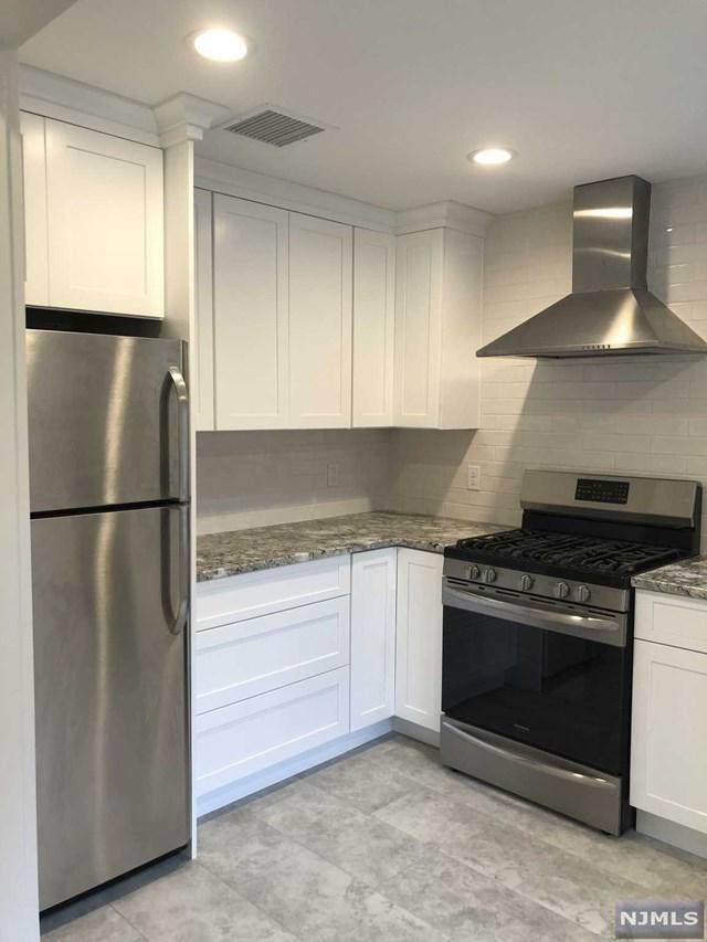 274 S Broad Street, Ridgewood, NJ 07450 (#1849216) :: Berkshire Hathaway HomeServices Abbott Realtors