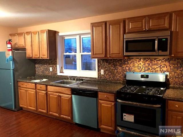 2-06 Fair Lawn Avenue, Fair Lawn, NJ 07410 (#1849312) :: Berkshire Hathaway HomeServices Abbott Realtors