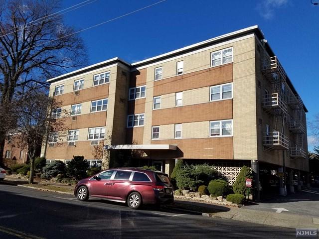 445 Broad Avenue, Palisades Park, NJ 07650 (MLS #1849413) :: William Raveis Baer & McIntosh