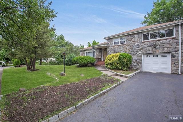 3 Grover Terrace, Glen Rock, NJ 07452 (#1849436) :: Berkshire Hathaway HomeServices Abbott Realtors