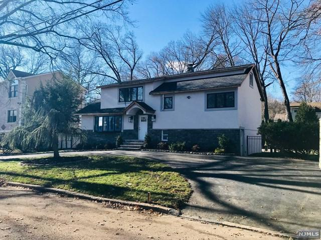 43 6th Street, Cresskill, NJ 07626 (MLS #1849461) :: William Raveis Baer & McIntosh