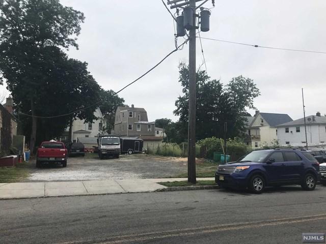 66 Franklin Avenue, West Orange, NJ 07052 (#1849486) :: Group BK