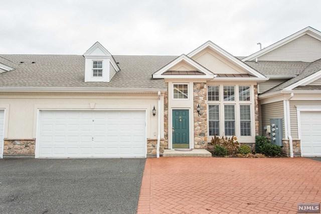 14 Graphite Drive, Woodland Park, NJ 07424 (MLS #1849526) :: The Dekanski Home Selling Team