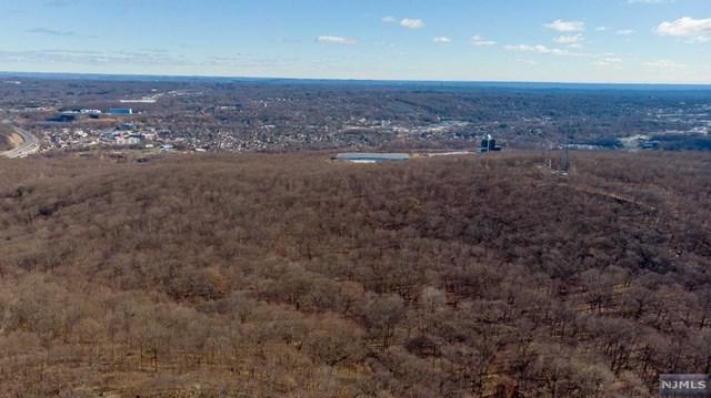 0 Mountain Land, Mahwah, NJ 07430 (MLS #1849549) :: William Raveis Baer & McIntosh