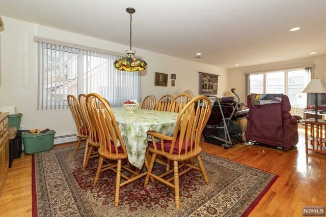 405 Lawton Avenue B, Cliffside Park, NJ 07010 (MLS #1849564) :: The Dekanski Home Selling Team