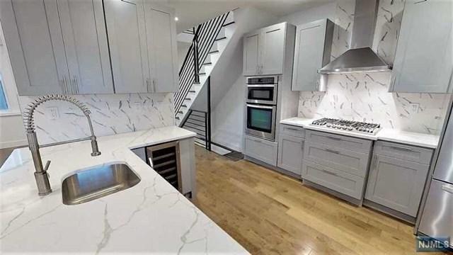 1317 79th Street, North Bergen, NJ 07047 (#1849675) :: Berkshire Hathaway HomeServices Abbott Realtors