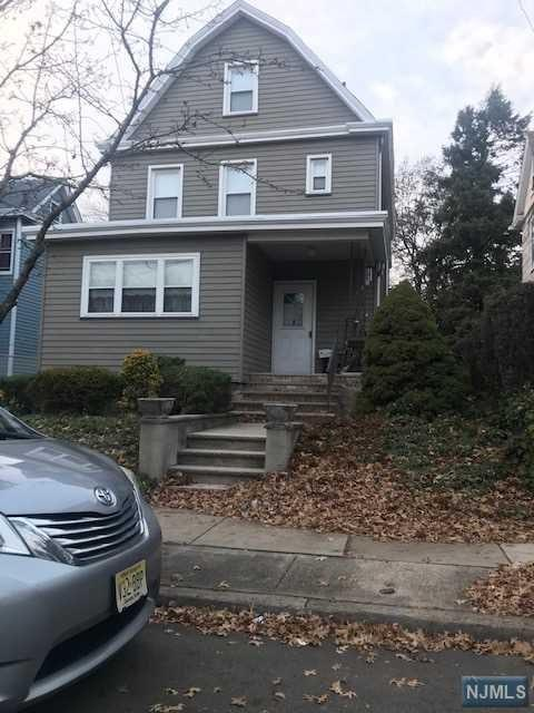 5 Lincoln Place, East Rutherford, NJ 07073 (#1849750) :: Group BK