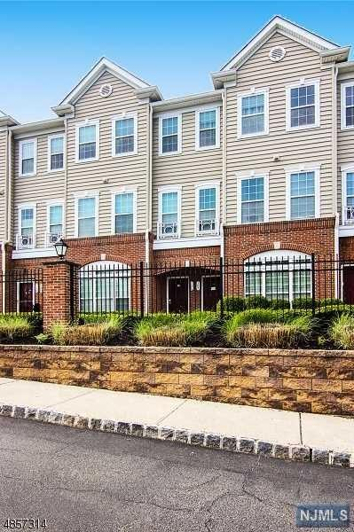 106 Hamilton Street, Belleville, NJ 07109 (#1849925) :: Group BK