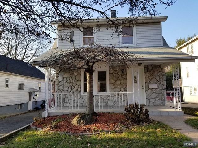 213 7th Street, Palisades Park, NJ 07650 (MLS #1849972) :: William Raveis Baer & McIntosh