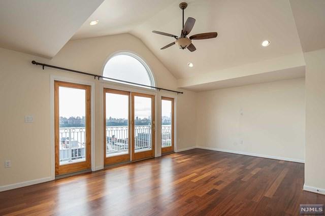 124 Pine Street, Cliffside Park, NJ 07010 (MLS #1849974) :: The Dekanski Home Selling Team