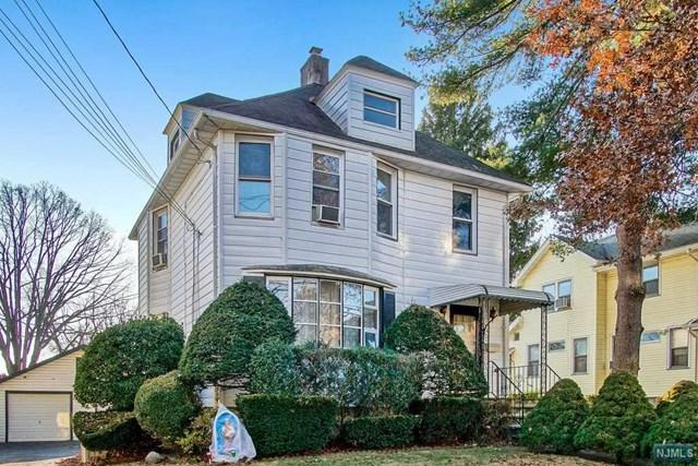 39 Central Avenue, Ridgefield Park, NJ 07660 (#1850136) :: RE/MAX Properties
