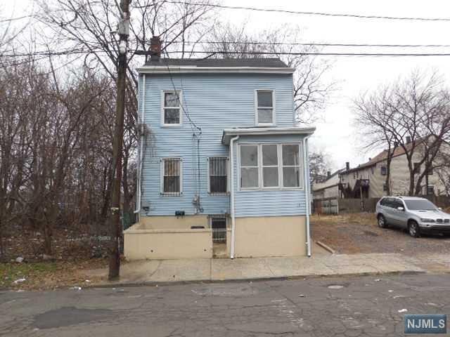 15 Watson Street, Paterson, NJ 07522 (#1850142) :: RE/MAX Properties