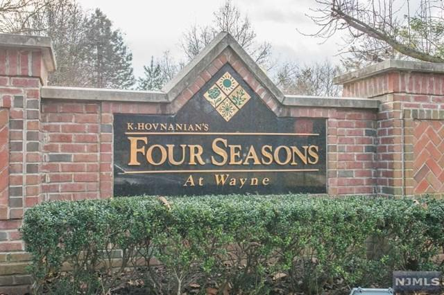 1304 Four Seasons Drive, Wayne, NJ 07470 (#1850157) :: Group BK