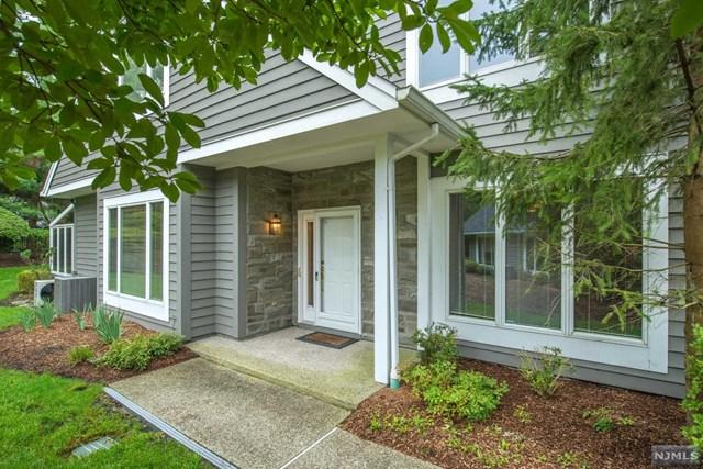 228 Barnstable Drive, Wyckoff, NJ 07481 (#1850246) :: Berkshire Hathaway HomeServices Abbott Realtors