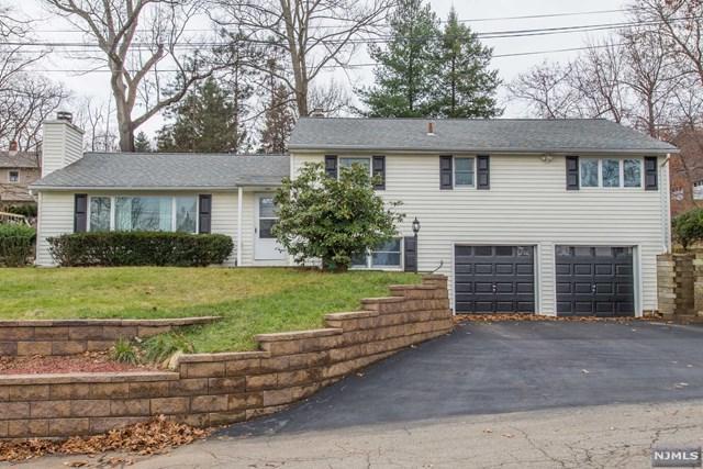 35 Arbor Avenue, Rockaway Boro, NJ 07866 (#1850248) :: Group BK