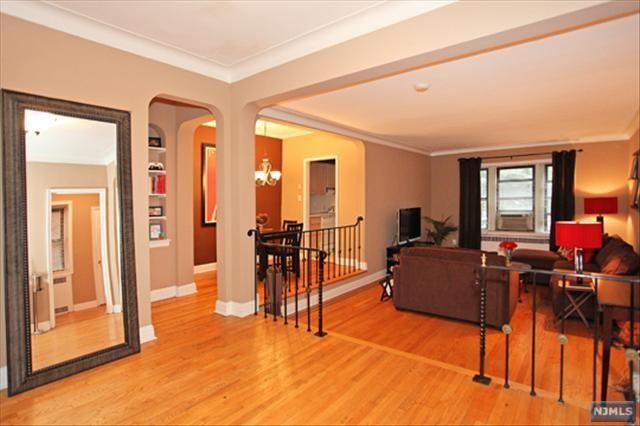 100 Prospect Avenue 1O, Hackensack, NJ 07601 (#1850291) :: Group BK