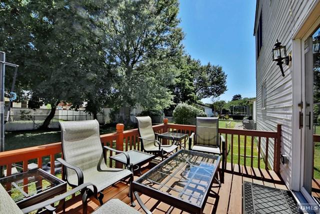 1-14 Lyons Avenue, Fair Lawn, NJ 07410 (#1850325) :: Berkshire Hathaway HomeServices Abbott Realtors