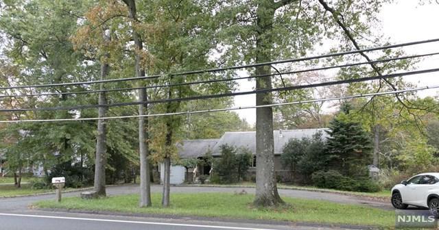 189 Parsippany Road, Hanover Township, NJ 07981 (#1850396) :: Berkshire Hathaway HomeServices Abbott Realtors