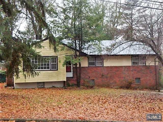 345 Engle Street, Tenafly, NJ 07670 (#1850399) :: Berkshire Hathaway HomeServices Abbott Realtors