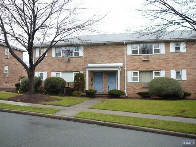 39-01A Dobrin Court 39-01A, Fair Lawn, NJ 07410 (#1850401) :: Berkshire Hathaway HomeServices Abbott Realtors