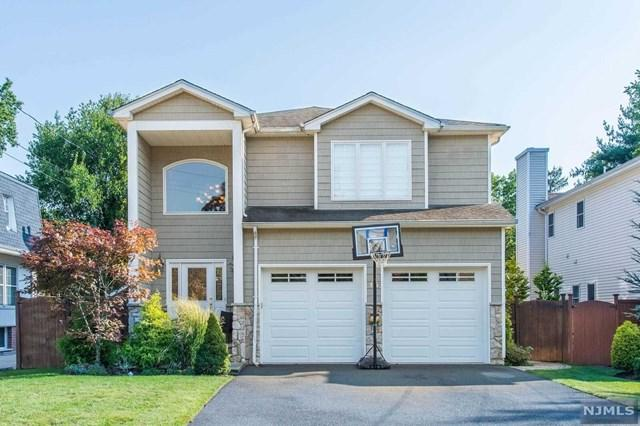 15 Laurel Avenue, Dumont, NJ 07628 (#1850402) :: Berkshire Hathaway HomeServices Abbott Realtors