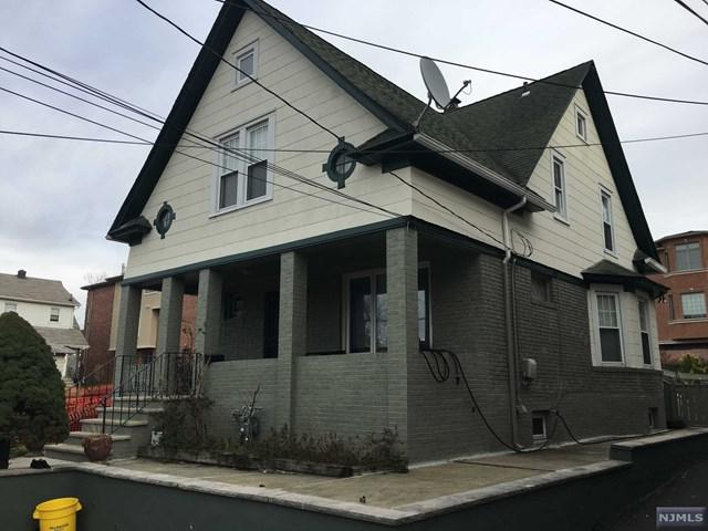 332 Highland Avenue, Palisades Park, NJ 07650 (MLS #1850592) :: William Raveis Baer & McIntosh