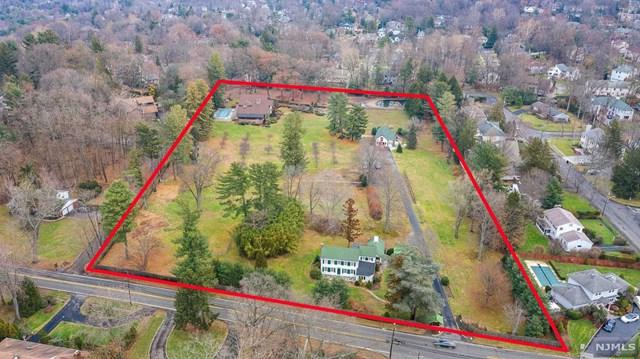 681 Closter Dock Road, Closter, NJ 07624 (#1850725) :: Group BK