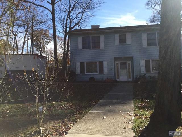 24 Chatham Road, West Milford, NJ 07421 (#1900172) :: Group BK