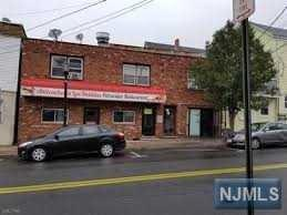 210 Central Avenue, East Newark, NJ 07029 (#1901178) :: Berkshire Hathaway HomeServices Abbott Realtors