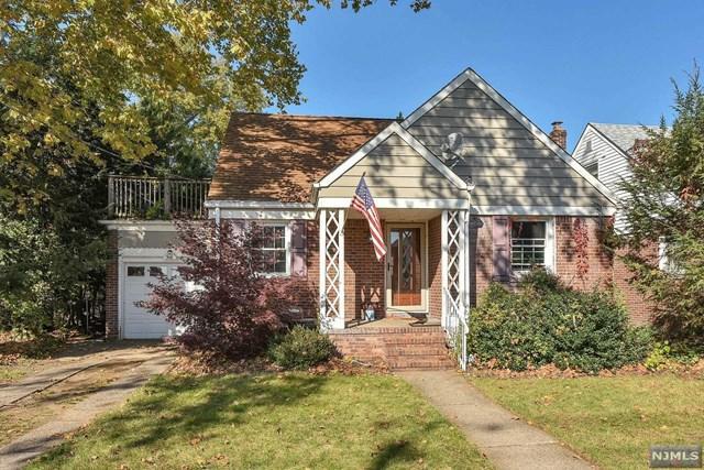 12-11 Alexander Avenue, Fair Lawn, NJ 07410 (#1901308) :: Group BK