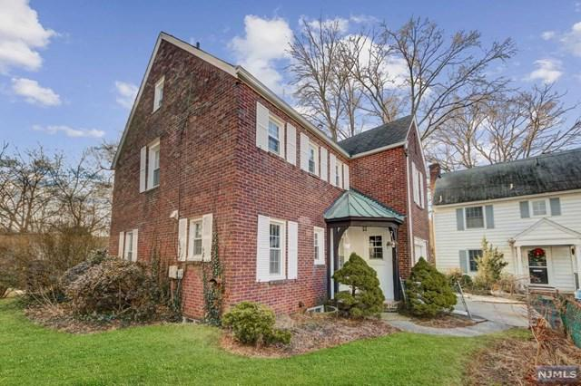 18 Bolton Place, Fair Lawn, NJ 07410 (#1901380) :: Group BK