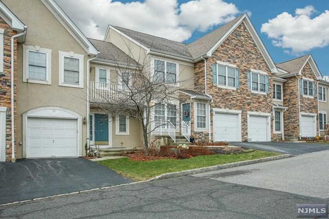 22 Peach Tree Lane, North Haledon, NJ 07508 (MLS #1901550) :: William Raveis Baer & McIntosh