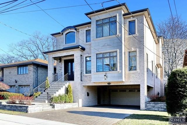 1344 Selden Place, Fort Lee, NJ 07024 (#1901834) :: Group BK