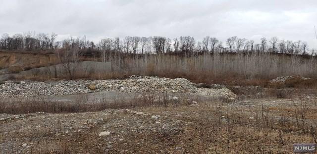 96 Foul Rift Road, White Twp, NJ 07823 (MLS #1901915) :: Team Braconi | Christie's International Real Estate | Northern New Jersey