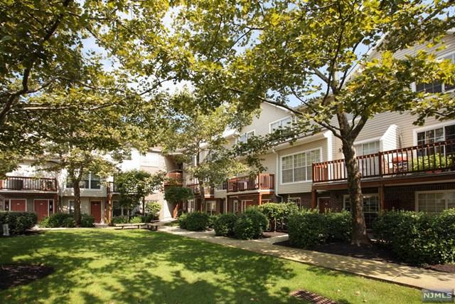 1456 Westgate Drive #1456, Fort Lee, NJ 07024 (#1902018) :: Group BK