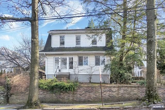 496 Park Avenue, Leonia, NJ 07605 (#1902120) :: Group BK