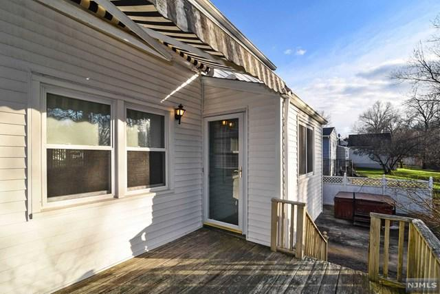 New Providence, NJ 07974 :: Berkshire Hathaway HomeServices Abbott Realtors