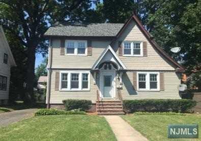 53 W Forest Avenue, Teaneck, NJ 07666 (#1902314) :: Group BK