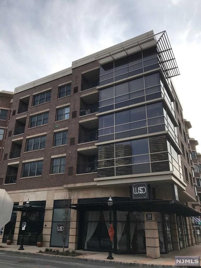 20 Ave At Port Imperial #327, West New York, NJ 07093 (MLS #1902353) :: Team Francesco/Christie's International Real Estate