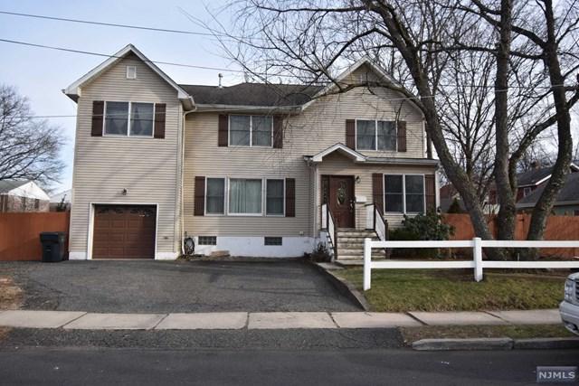 245 Central Avenue, Englewood, NJ 07631 (#1902393) :: Group BK