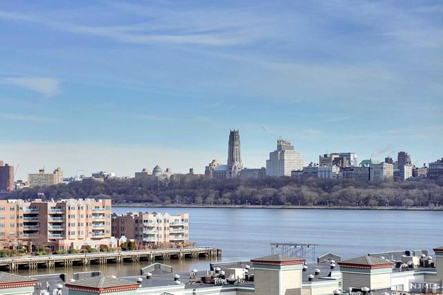 3416 City Place #3416, Edgewater, NJ 07020 (#1902402) :: Group BK