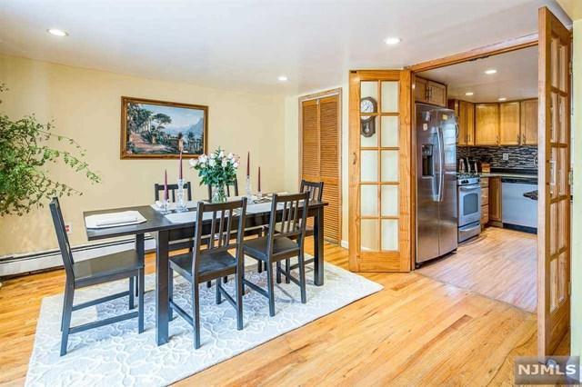 1806 Palisade Avenue, Union City, NJ 07087 (MLS #1902407) :: Team Francesco/Christie's International Real Estate