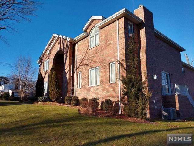 600 Abbott Avenue, Ridgefield, NJ 07657 (#1902453) :: Group BK